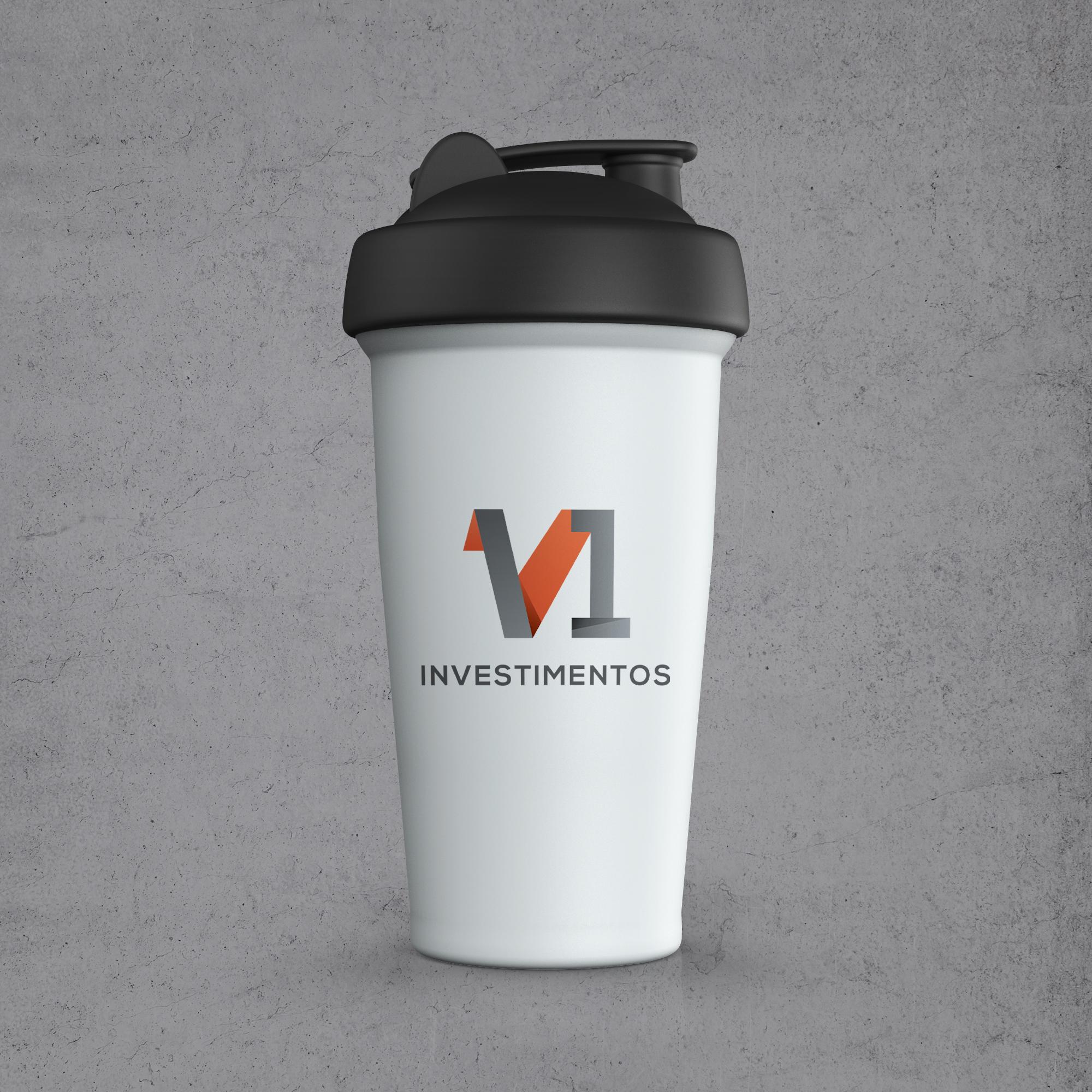 Marca – V1 Investimentos