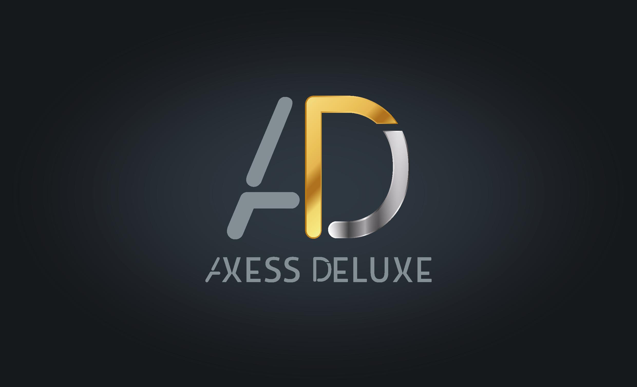 AXESS DE LUXE – Marca