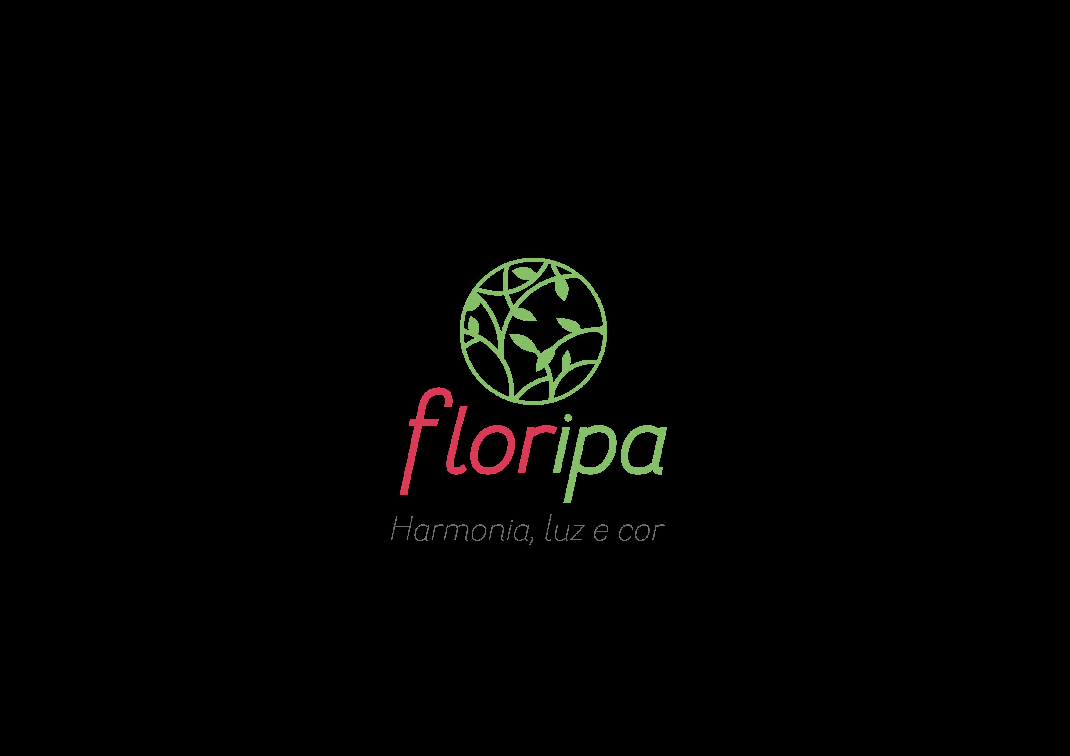 Floripa – Marca